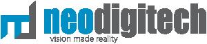 neodigitech logo