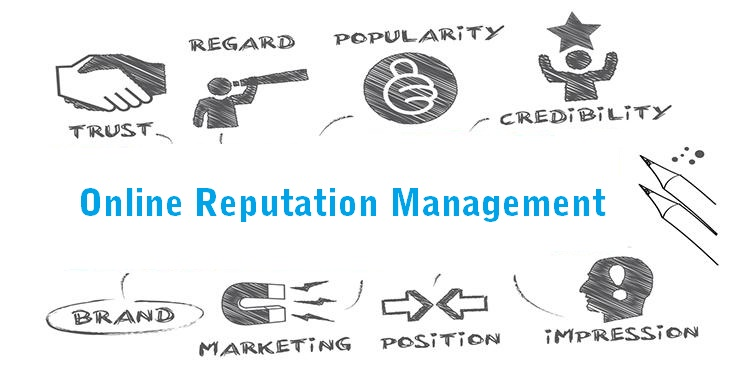 brand reputation management